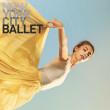New York City Ballet