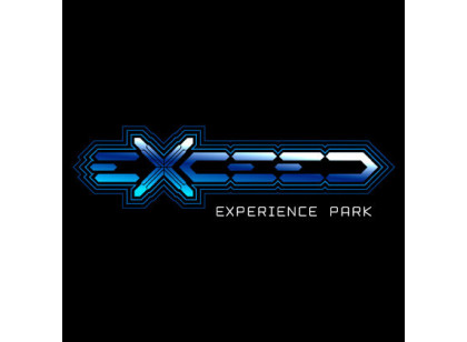 PASSAPORTE EXCEED EXPERIENCE PARK