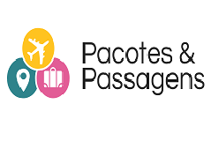 Pacotes e Passagens